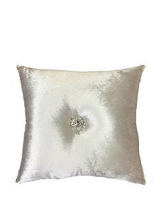 kylie-minogue-serafina-cushion