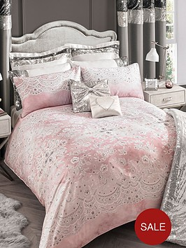 by-caprice-isabella-cotton-sateen-200-thread-count-duvet-cover-set