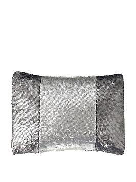 by-caprice-adriana-sequin-cushion
