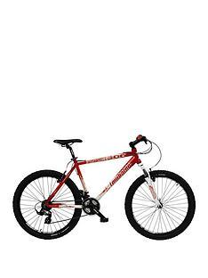 lombardo-alverstone-300-mens-mountain-bike-19-inch-frame