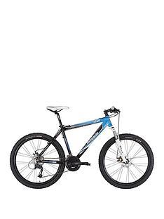 lombardo-sestriere-350-24-speed-mens-mountain-bike-21-inch-frame