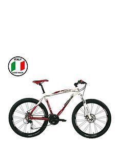 lombardo-sestriere-400-24-speed-mens-mountain-bike-19-inch-frame