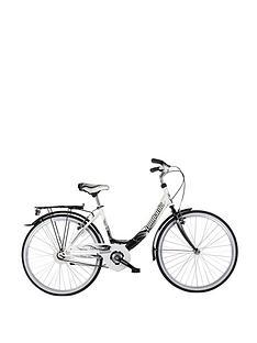 lombardo-rimini-ladies-city-bike-17-inch-frame