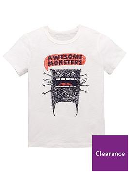 mini-v-by-very-boys-monsternbspprint-top-white