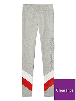 tommy-hilfiger-girls-colour-block-leggings