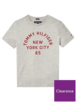 tommy-hilfiger-boys-graphic-print-short-sleeve-t-shirt