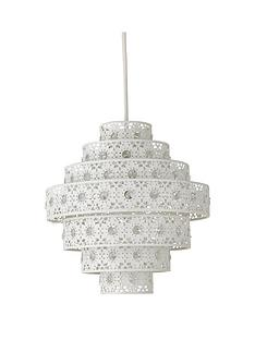 non-electric-7-tier-diamante-pendant