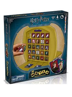 top-trumps-match-harry-potter