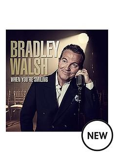 bradley-walsh-when-you039re-smiling