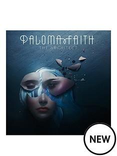 paloma-faith-the-architect