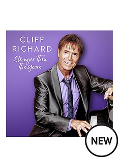 cliff-richard