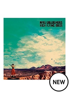 noel-gallaghers-high-flying-birds-who-built-the-moon-cd