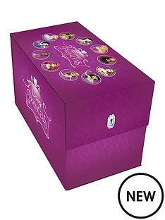disney-princess-box-set