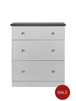 swift-napoli-ready-assembled-3-drawer-graduated-chest