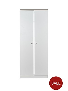 swift-napoli-ready-assembled-2-door-wardrobe