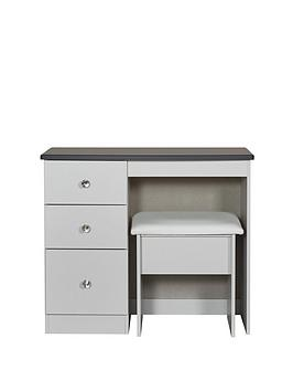 swift-napolinbspready-assembled-dressing-table-and-stool-setnbsp5-day-express-delivery