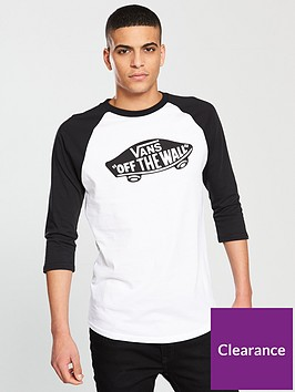 vans-off-the-wall-long-sleeve-raglan-t-shirt