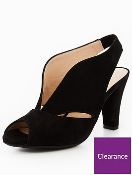 carvela-comforts-arabellanbspmid-heel-shoe-black