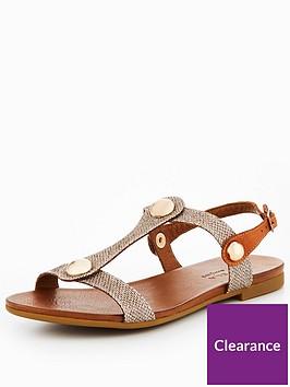 carvela-comforts-saz-sandal