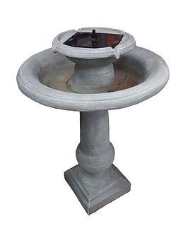 chatsworthnbspwater-fountain
