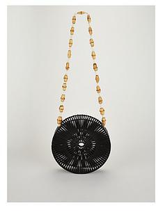 v-by-very-bamboo-circle-bag-blacknbsp