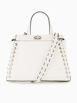v-by-very-top-handle-tote-bag-white