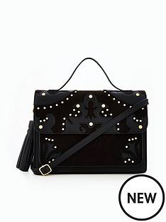 v-by-very-western-studded-satchel