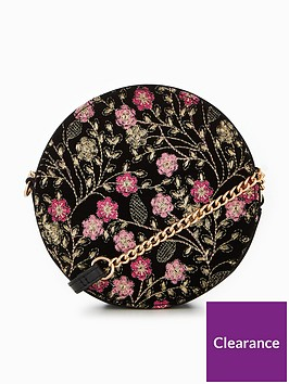 v-by-very-floral-crossbody-bag-black