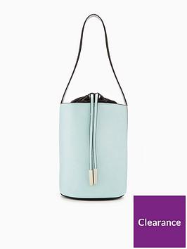 v-by-very-colour-block-drawstring-bucket-bag