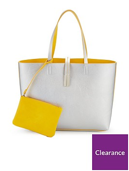 v-by-very-reversible-colour-pop-shopper