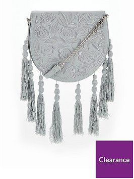 v-by-very-embroidered-tassel-crossbody-bag-pale-blue