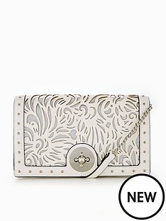 v-by-very-laser-cut-crossbody-bag-white