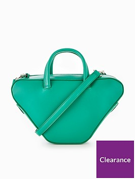 v-by-very-colour-pop-cross-body-bag-greennbsp