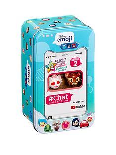 emoji-chatcollection-series-2