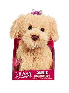 animagic-little-light-ups-annie