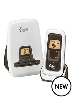 tommee-tippee-ctn-digital-monitor