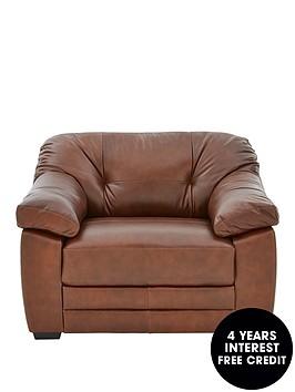 hemsworth-premium-leather-armchair