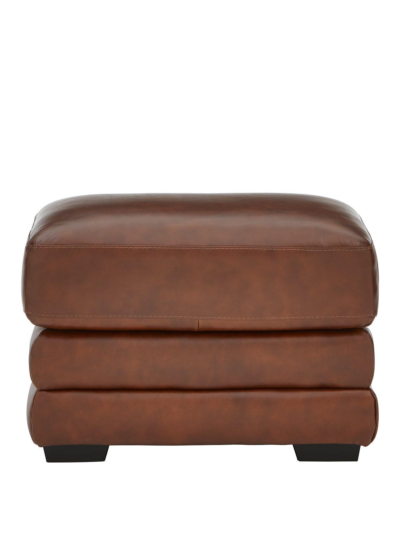 nike womens blazer low leather footstool