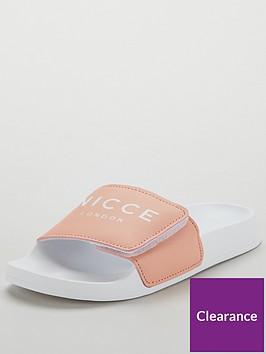 nicce-joey-slide-whitepink