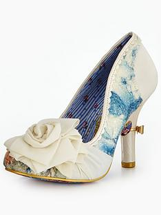 irregular-choice-irregular-choice-washington-wedding-court-shoe