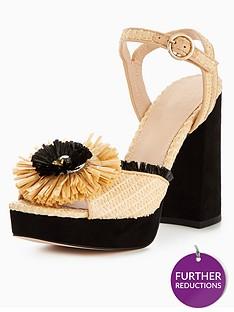 v-by-very-valencia-raffia-platform-sandal-black