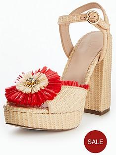 v-by-very-valencia-raffia-platform-sandal-red