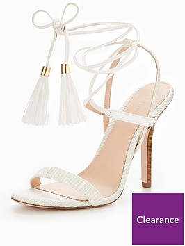 v-by-very-rita-tassel-strappy-heel-sandal-white