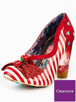irregular-choice-wanderlust-heart-and-stripe-court-shoe