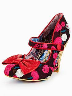 irregular-choice-fancy-this-glitter-heel-mary-jane-shoe