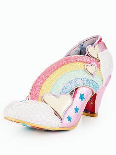 irregular-choice-summer-of-love-rainbownbspmid-heel-shoe-pink