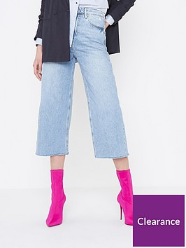 river-island-alexa-crop-jeans--mid-auth