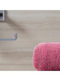 patricia-rose-arundel-hand-towels-ndash-set-of-2