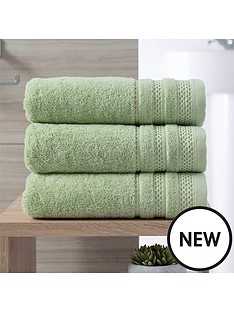 patricia-rose-arundel-bath-towels-set-2