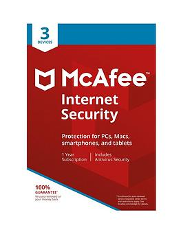 mcafee-2018-internet-security-3-device